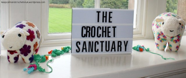 Crochet-Sanctuary-A