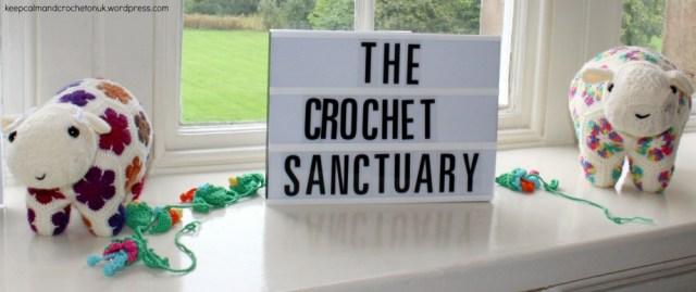 Crochet-Sanctuary-A