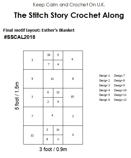 Esthers-Final-Blanket-Layout-SSCAL18