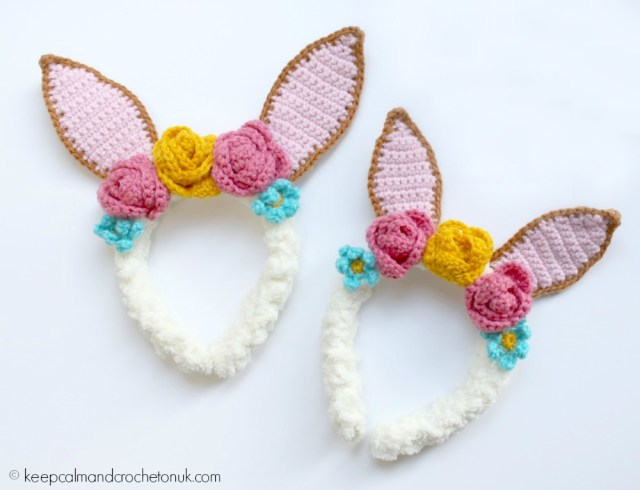 Bunny-and-Me-Headbands+Text