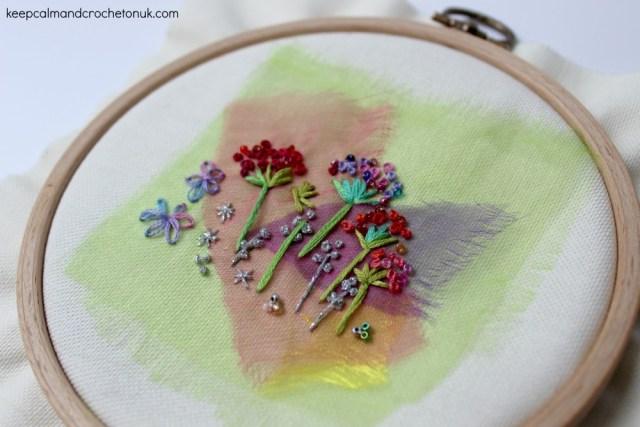 Knit-n-Stitch-18