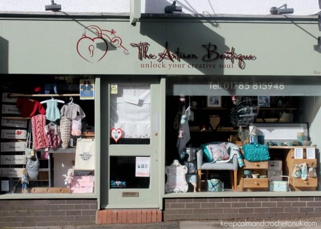 The-Artisan-Boutique-KCACOUK-Blog