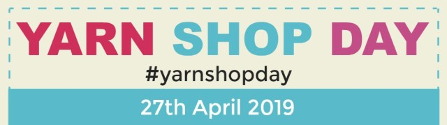 Yarn-Shop-Day-Banner