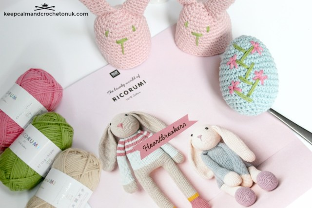 KCACOUK-Blog-Crochet-Easter_05