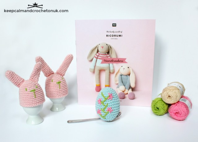KCACOUK-Blog-Crochet-Easter_01