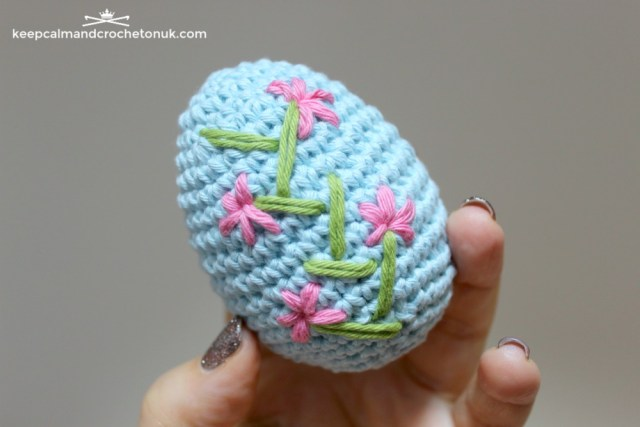 KCACOUK-Blog-Crochet-Easter_03