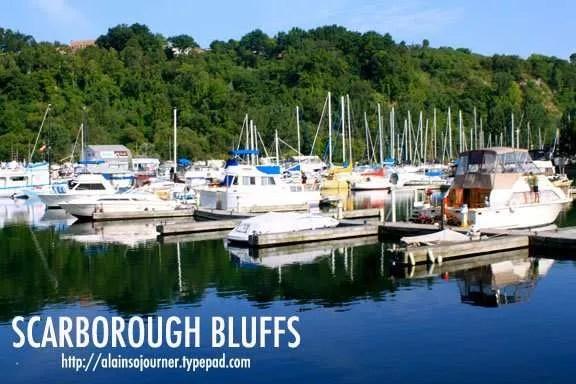 Scarborough-Bluffs-Toronto-2