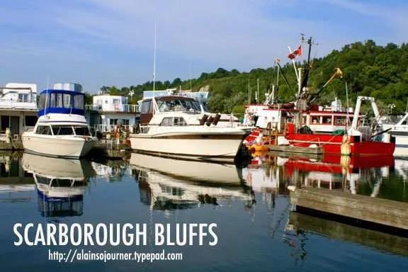 Scarborough-Bluffs-Toronto-3