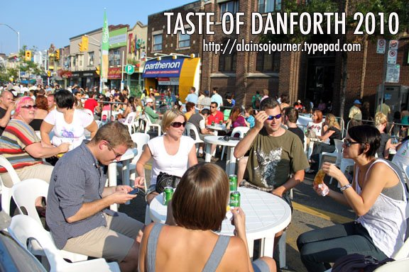 Taste-of-Danforth-Toronto-4
