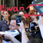 TIFF 2011: Ewan McGregor and Emily Blunt–Salmon Fishing in the Yemen