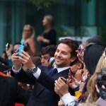 TIFF 2012: Bradley Cooper