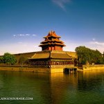 China Best Travel Photos – Part 1