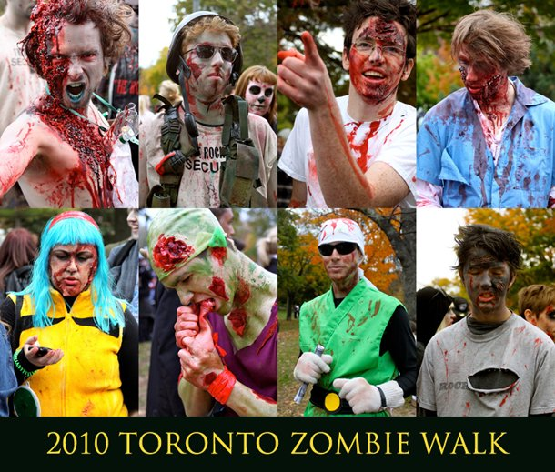 2010-Toronto-Zombie-Walk-5