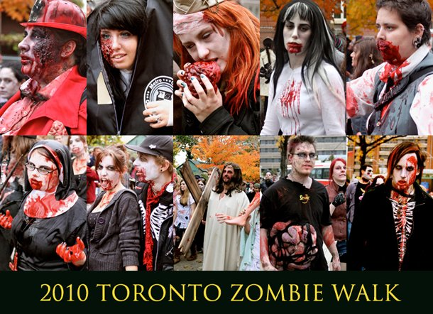 2010-Toronto-Zombie-Walk-8