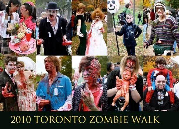 2010-Toronto-Zombie-Walk-b