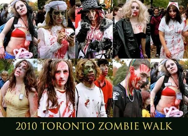 2010-Toronto-Zombie-Walk-e