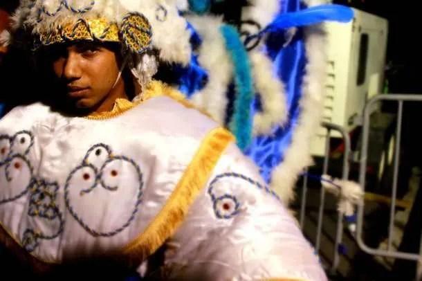 2012-Santo-Domingo-Carnaval-1