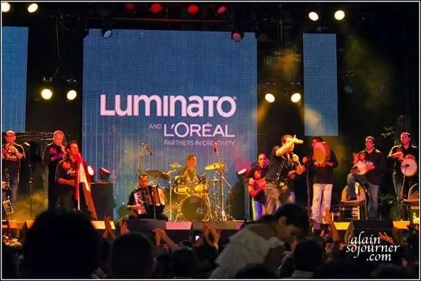 Hakim-Luminato-2011-1
