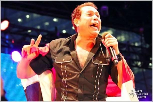 Hakim-Luminato-2011-4