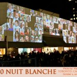 2010 Nuit Blanche