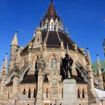 Ottawa:  Library of Parliament