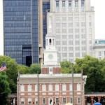 Philadelphia: Independence Hall