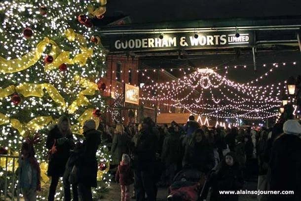 Toronto-Christmas-Market-7