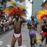 2012 Toronto Pride Parade Photos 2