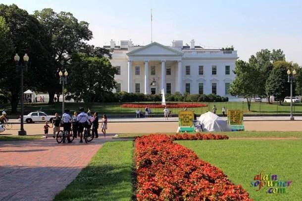 White-House-Washington-DC-2
