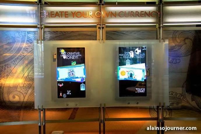 Money Museum Chicago 2