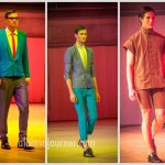 Canada Philippine Fashion Show Photos – Men's Collections