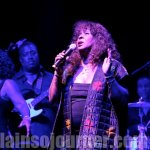 Martha Reeves and the Crowd at the TD Toronto Jazz Fest