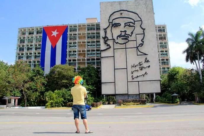 Havana.Alain 12 copy
