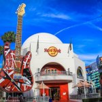 What to do and see at Universal Studios in LA