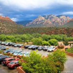 Is Sedona the Most Beautiful City in America?