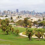 5 Reasons Why Should Check Out Dolores Park