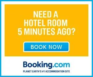 Hotels Cheap Hostels