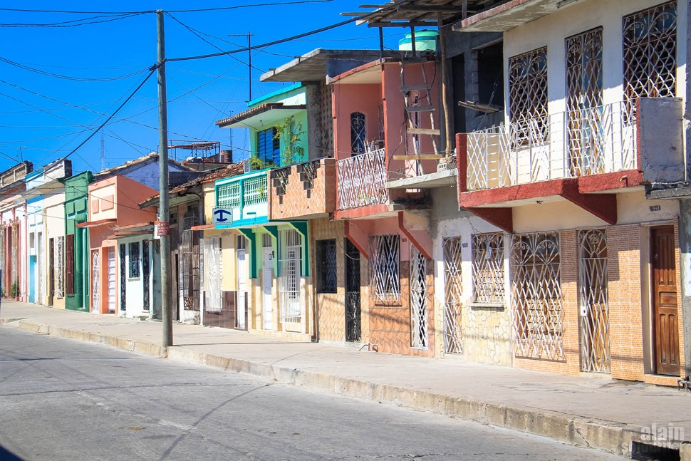 Things to do in Cienfuegos Cuba
