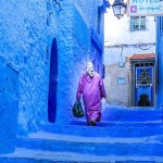 Chefchaouen – Morocco's Most Photogenic Blue City