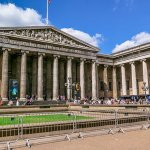 10 Things to See at the British Museum