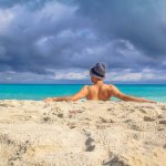 Photography Tips for Your Next Trip to the Beach