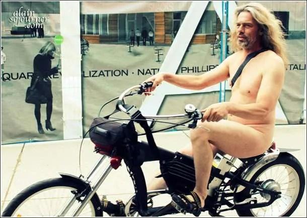 2011-World-Naked-Bike-Ride-Toronto-7
