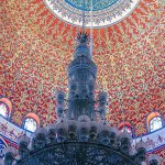 Must-see: Inside Al Amin Mosque in Beirut