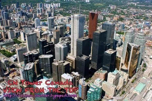 CN-Tower-3