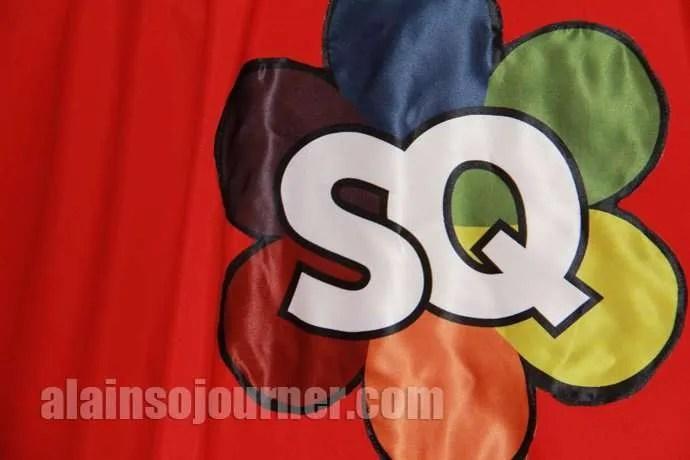 Pride Toronto 2013 Launching Super Queer