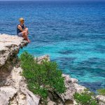 How to Spend a Day in Isla Mujeres