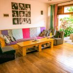 Gay-Owned Guesthouse: 5 Reasons Why You Should Stay at Mahasen by Foozoo in Colombo