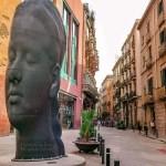 Catalan Modernism – 5 Interesting Facts About Palau de la Musica Catalana in Barcelona