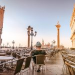 5 Interesting Facts about the Doge's Palace in Venice