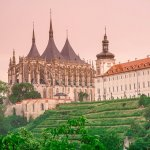 Things to do in Kutna Hora